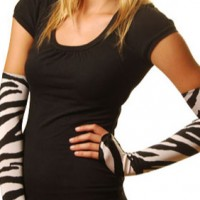 1.slinky zebra sleevesedited