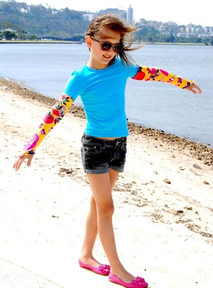 Girls tropical sunshine_0069