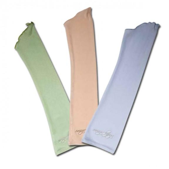 soft-colour-fabrics