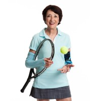 SLSL Aqua-sports-9781-2