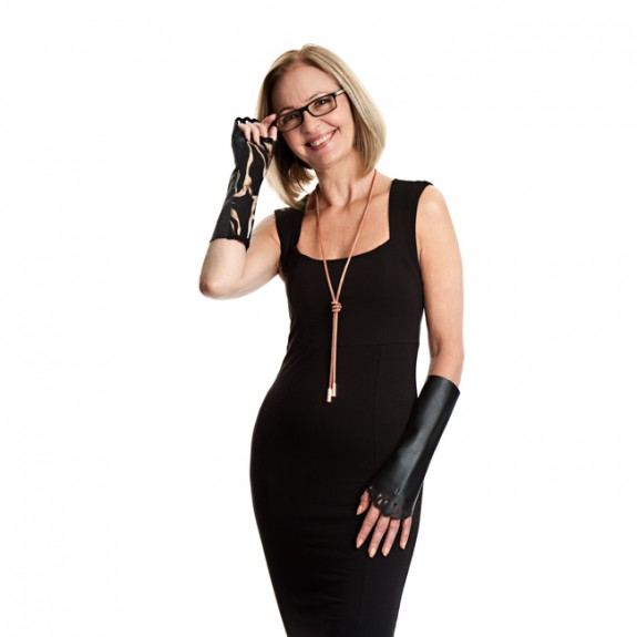 SLSL leather-black w tawny elegance long-fashion-9972-2