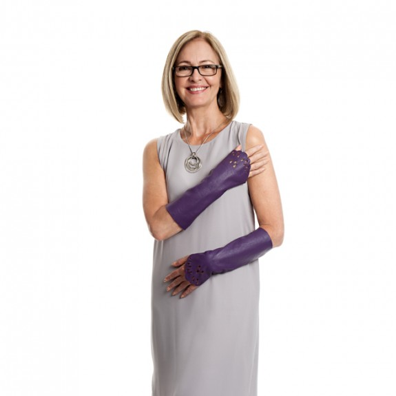 SLSL purple rain-long-fashion-0025-2