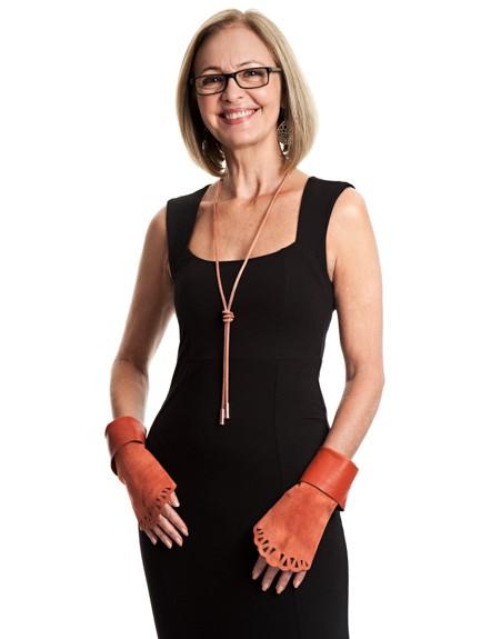 SLSL starfish orange-short-fashion-9967