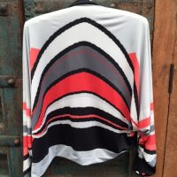 red-black-soft-grey-swirl