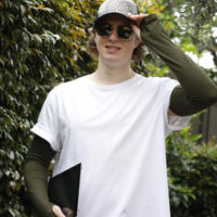 _David khaki sleeves9222