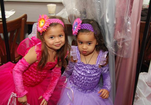 2 fairies22