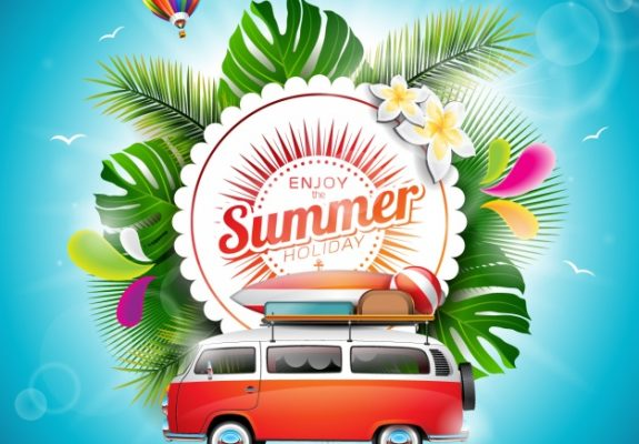 summer-background-design_1314-43